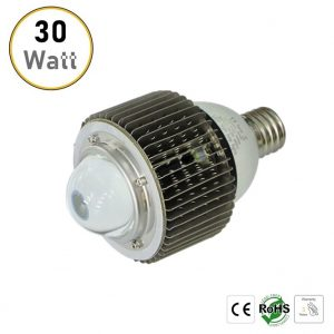 E40 E39 30W LED light bulb