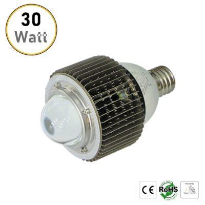 E40 E39 30W LED light bulb