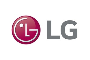 LG LIGHTING
