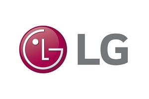 LG Lighting