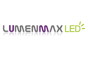 Lumenmax LED