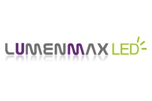 Lumenmax Logo