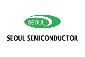 Seoul Semiconductor Logo