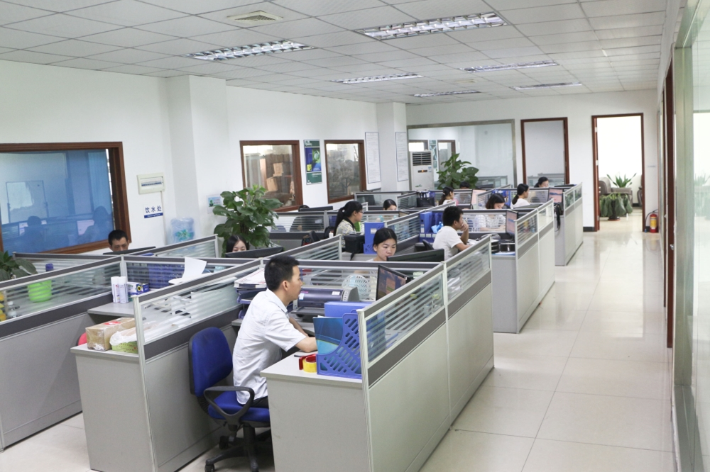 Sales and Engineers Office1