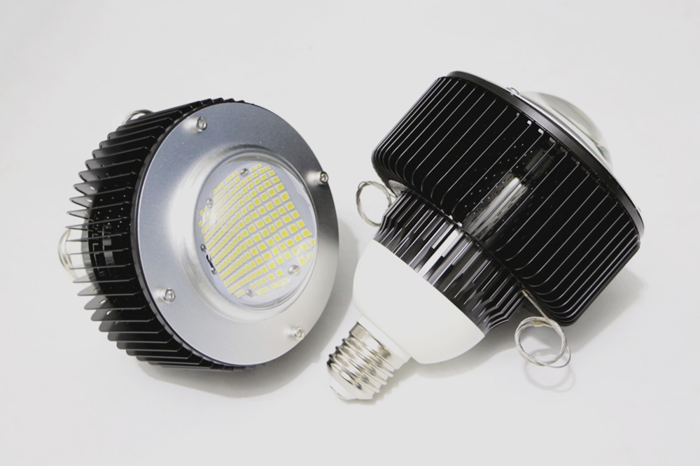 100-120W LED light bulb-4