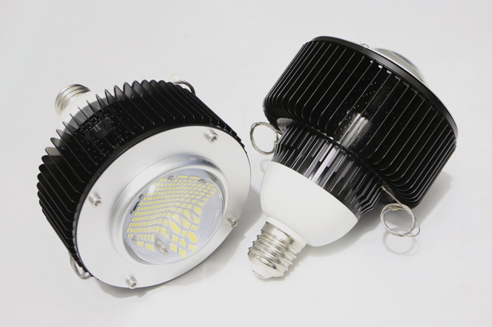 100-120W LED light bulb-5
