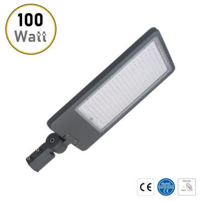 100w led street lamp 1