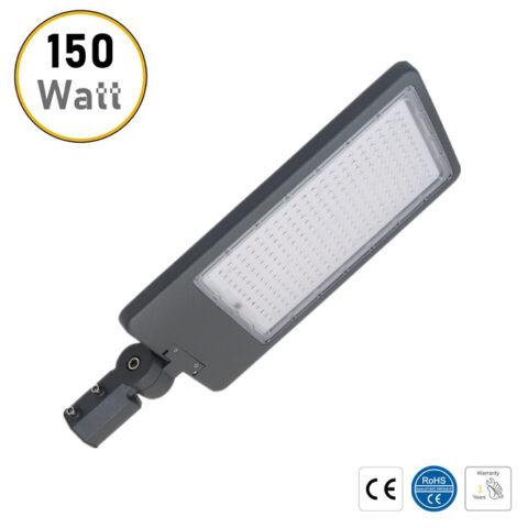 150w led street light 1