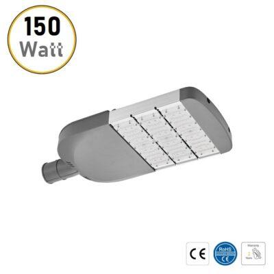 150w module led street light 1