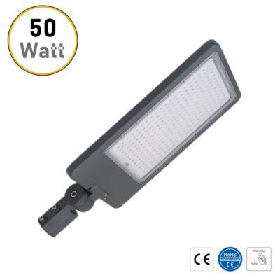 50w led street light 1