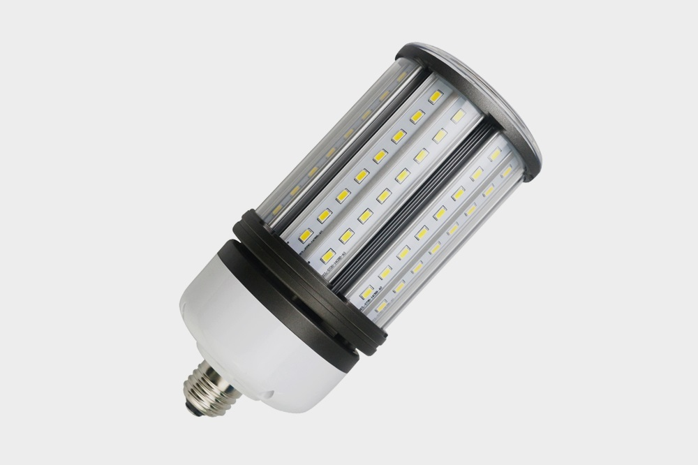 E40 36W LED corn light