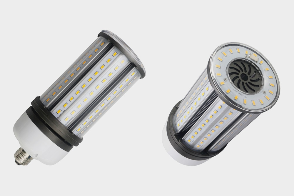 E40 45W LED corn light