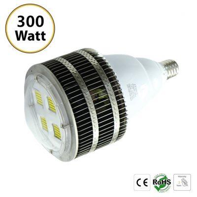 E40 E39 300W LED light bulb