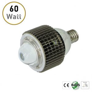 E40 E39 60W LED light bulb
