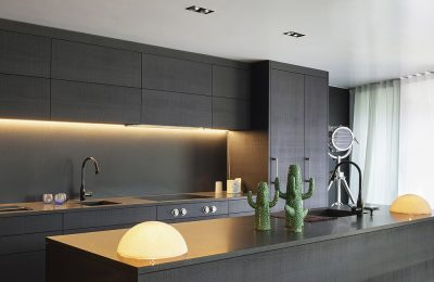 kitchen_led_light