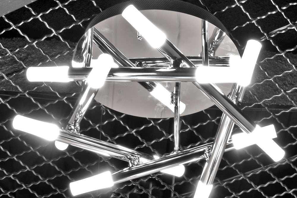 Lamps USA lighting