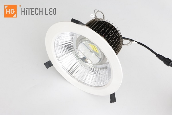 How to buy high quality LED downlights