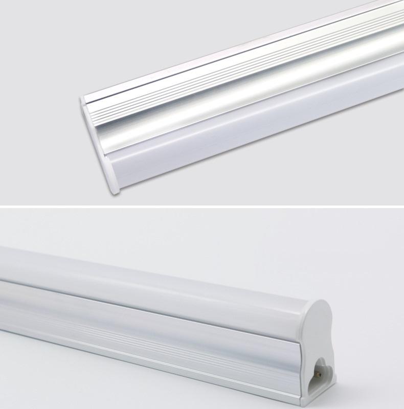 T5 integrated LED tube-2