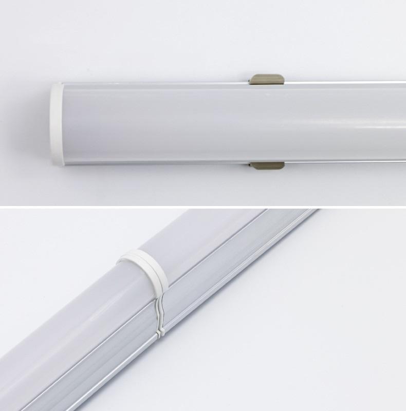 T5 integrated LED tube-3