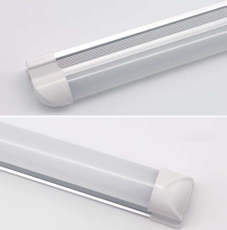 T8 integrated LED tube-2
