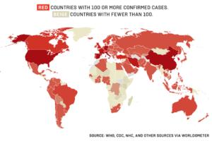 coronavirus-map-040120