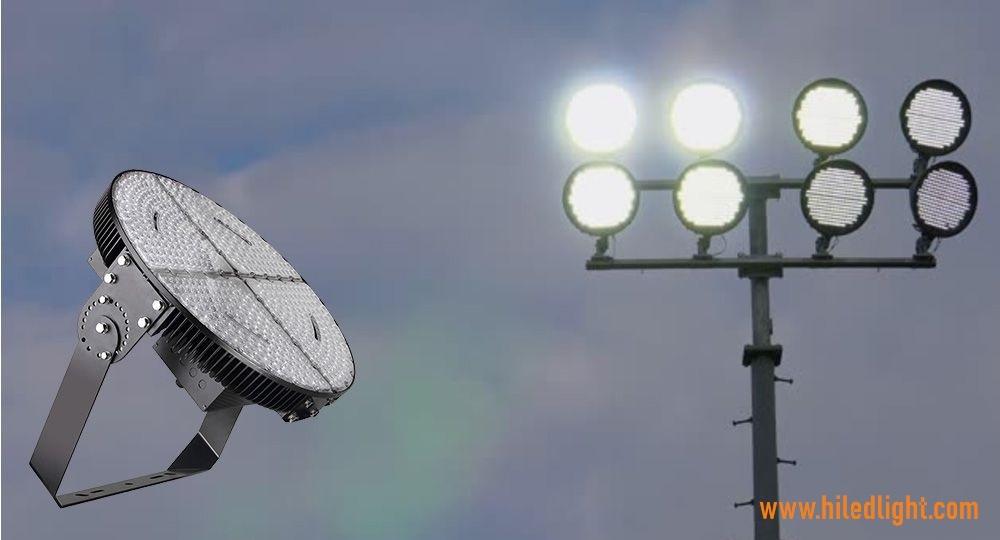 LED stadium flood lights-6