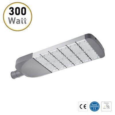 300w module led street light 1